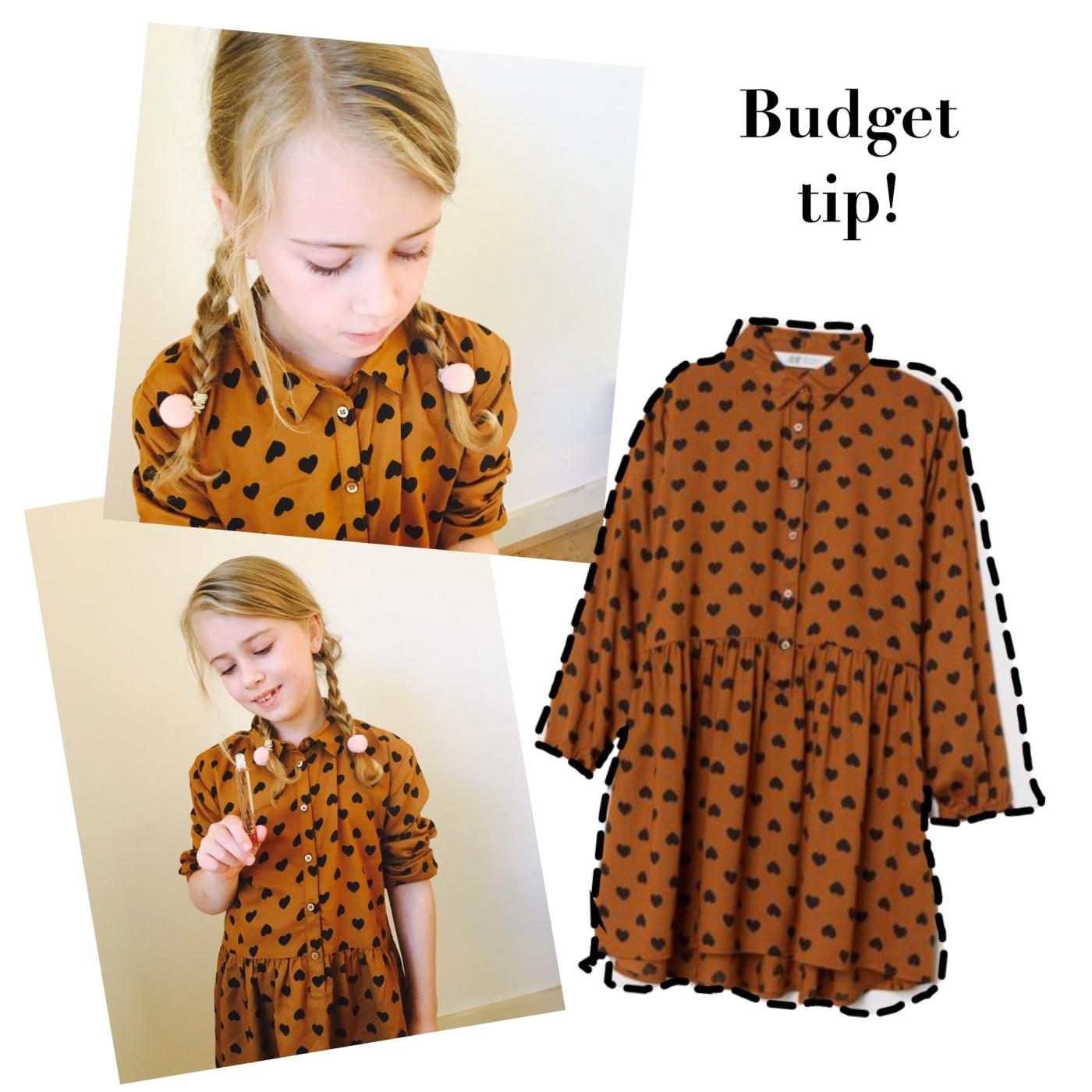 2c277ea21e3154 Herfst jurkje – Lifestyle en kidsfashion